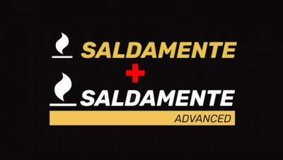 salda+advanced