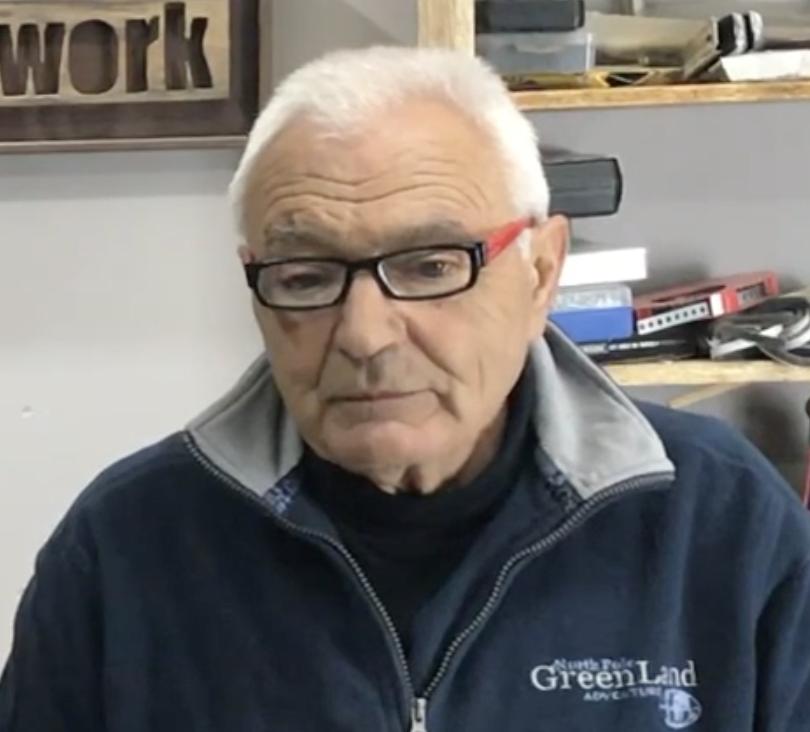 Lino Ciuffetelli